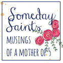 grab button for Someday Saints